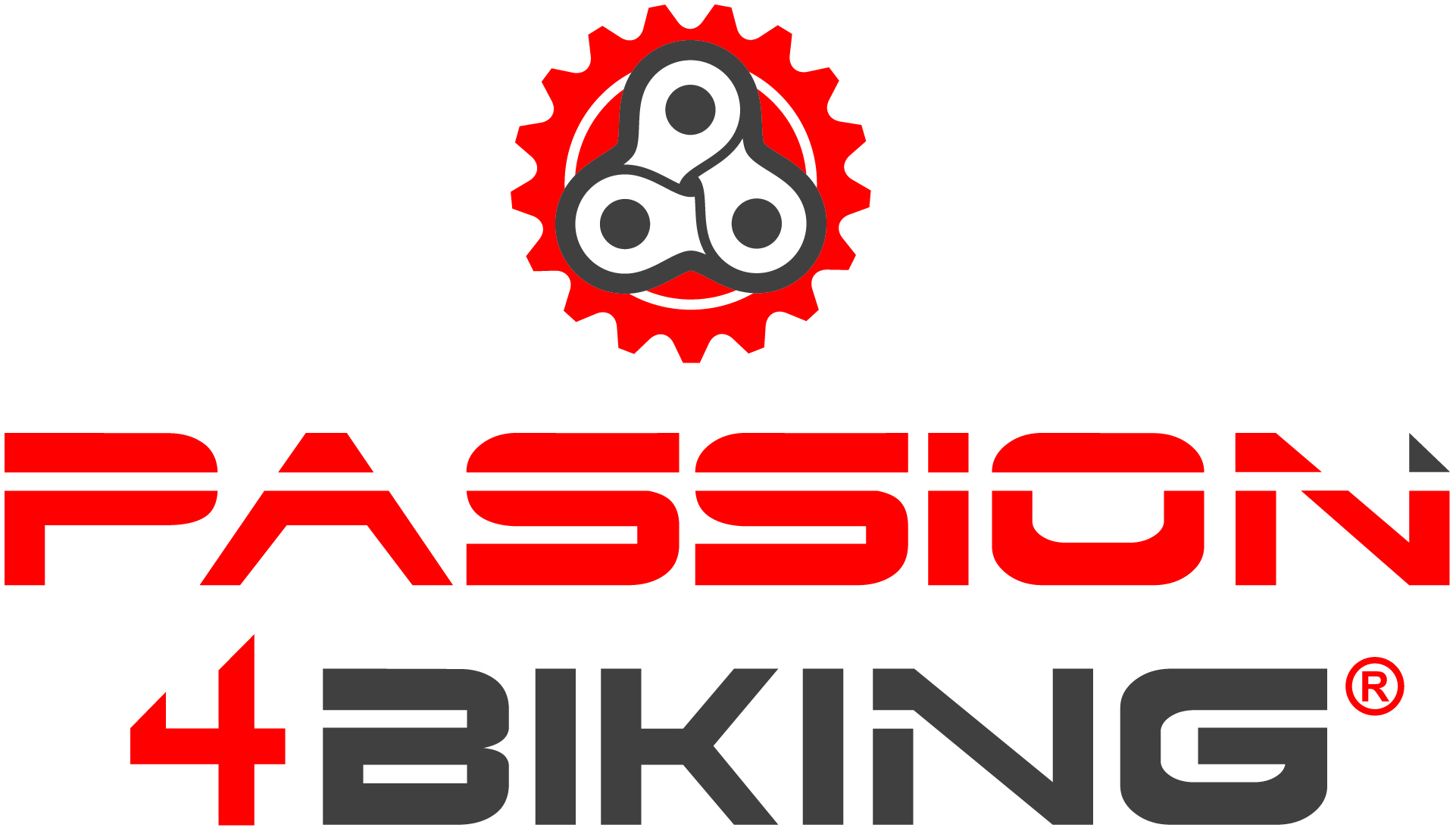 Passion4Biking