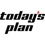 TodaysPlan is een prachtig programma om de data van je sportieve inspanning te registreren, analyseren en daar trainingen op te schrijven!